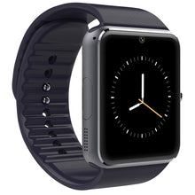 Charger l'image dans la galerie, montre Smart LN007 - linowatches