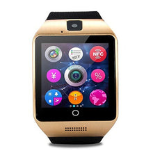 Charger l'image dans la galerie, montre Smart LN029 - linowatches