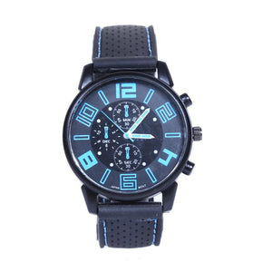 montre Fashion LN006 - linowatches