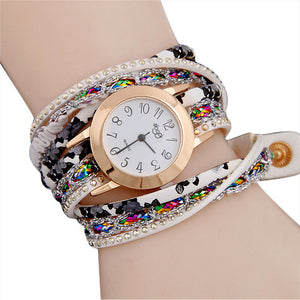 montre Fashion LN005 - linowatches