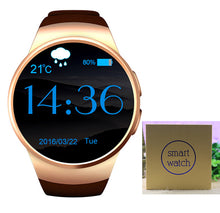 Charger l'image dans la galerie, montre Smart LN037 - linowatches