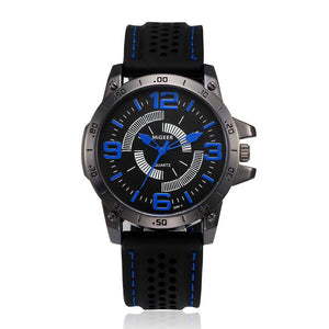 montre MIGEER LN070 - linowatches