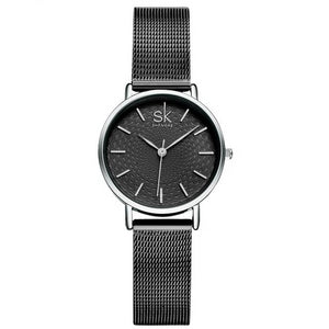 montre SK LN083 - linowatches
