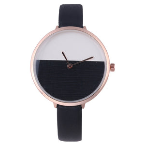 montre Wrist LN060 - linowatches