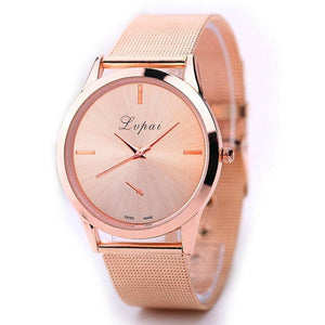 montre Reloj LN020 - linowatches