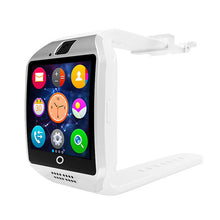 Charger l'image dans la galerie, montre Smart LN065 - linowatches