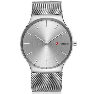 montre CURREN LN018 - linowatches