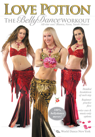 Belly Dance - All Videos
