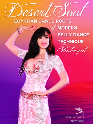 egyptian belly dance, folkloric belly dancing moves, gawazee, saidi,