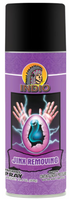 spray aerosol quita maldad 14.4oz pz