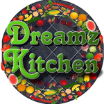 DreamzKitchen