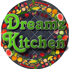 kitchen gadgets | kitchendreamz