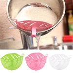 Leaf Filter - Kitchendreamz-Top-Kitchen-tools-Kitchen-Gadgets