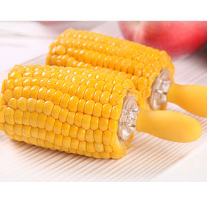 Corn Fork - Kitchendreamz-Top-Kitchen-tools-Kitchen-Gadgets