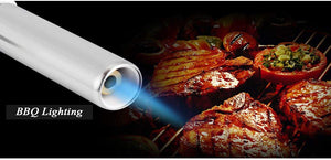 Flame Torch Burner - Kitchendreamz-Top-Kitchen-tools-Kitchen-Gadgets