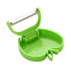 Vegetable Peeler - Kitchendreamz-Top-Kitchen-tools-Kitchen-Gadgets
