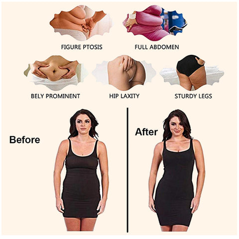 How long do you have to wear compression garment after bbl?