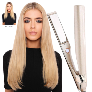 2 in 1 Straightener and Curler-Beauty-airvog.com-EUPlug-airvog