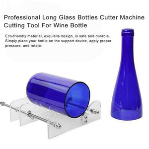 [Limited 70% OFF TODAY] Glass Bottle Cutter-Home & Garden-airvog.com-1 PACK(70% OFF)-airvog