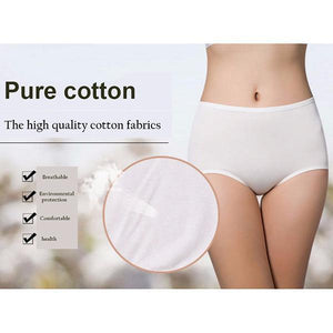 *2018 Hot Selling TV Products* Comfortable Seamless Wireless Bra Sale (3pcs/set)-Clothes & Accessories-airvog.com-BLACK/WHITE/BEIGE-4XL-airvog