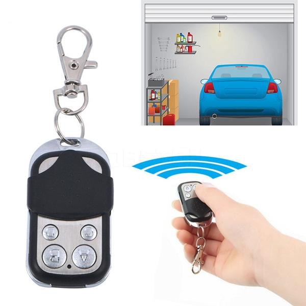 Wireless Remote Control Duplicator-Home & Garden-airvog.com-1PCS-airvog