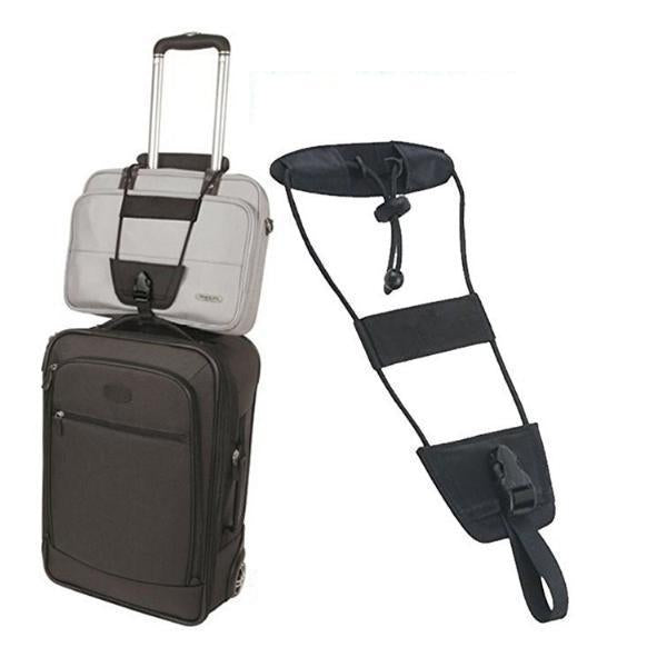 Easy New Bag Bungee-Home & Garden-airvog.com-airvog
