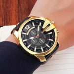 Johnnie Wrist Watch