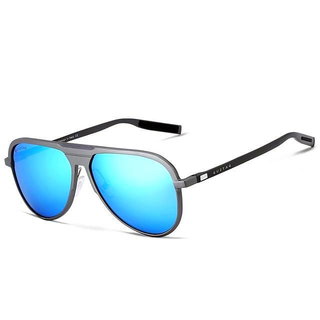 Norman Sunglass