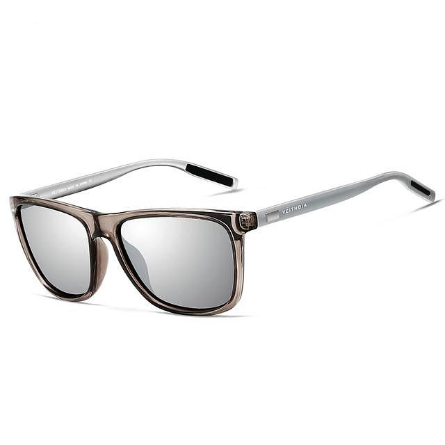 Willard Sunglass
