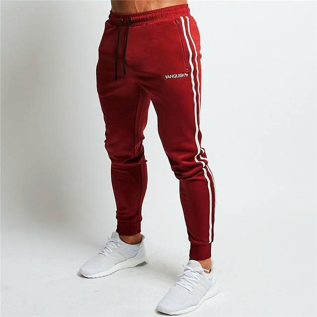 Zachary Jogger Pants