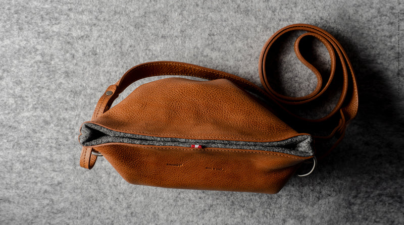 Take Camera Bag . Classic