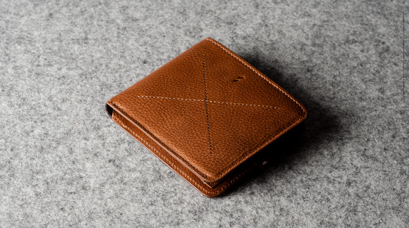 Cash Card Coin Wallet . Classic