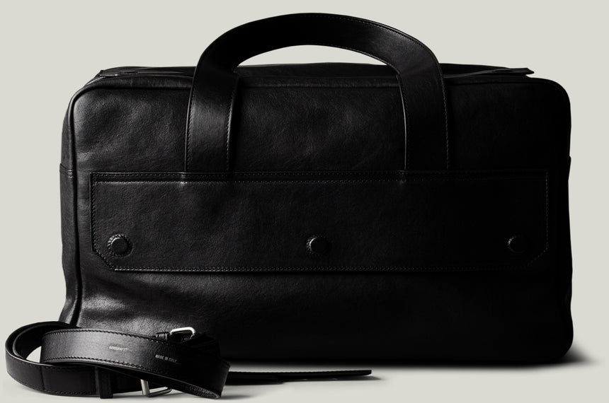 hardgraft . Luxury Lifestyle Accessories With Down To Earth Aesthetics d156701189