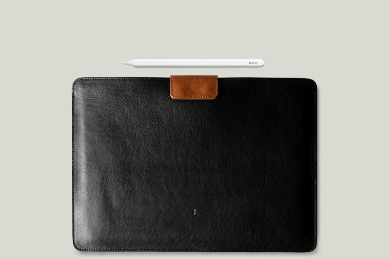 Together iPad Pro Case . Coal