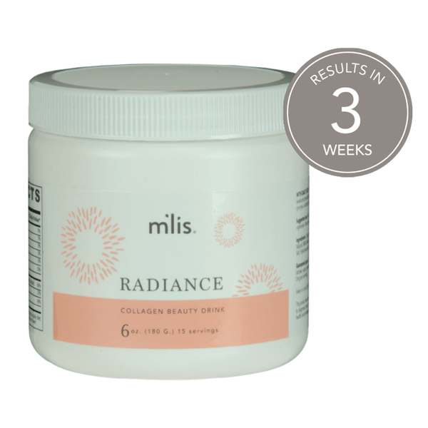 RADIANCE BEAUTY DRINK