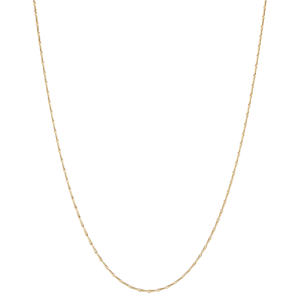 "16"" Belcher Chain 9k Gold"