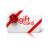 Orion Cedarville Gift Cards