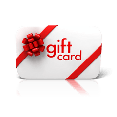 Orion Gift Cards