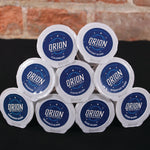 Assorted Orion K Cups