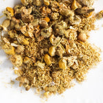 Chamomile Loose Leaf Tea