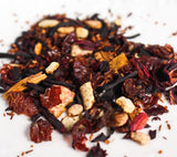Hibiscus Berry Herbal Tea