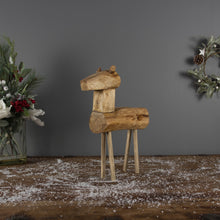 Load image into Gallery viewer, Reindeer (Standing)