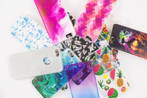 iPhone Cases & Accessories