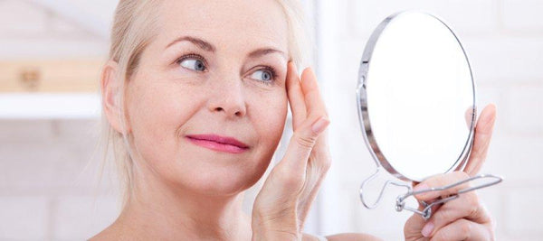 Anti-Wrinkle Creams - Common Ingredients & How They Work