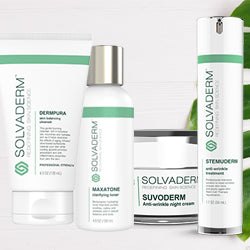 Age - Defying System (PM)