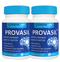 Provasil Pack