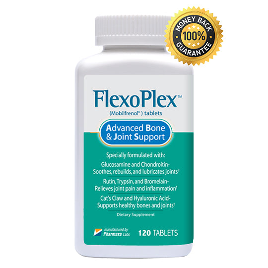 Flexoplex The Starter