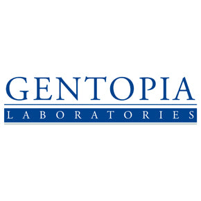 gentopia-laboratories
