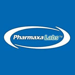 Pharmaxalabs