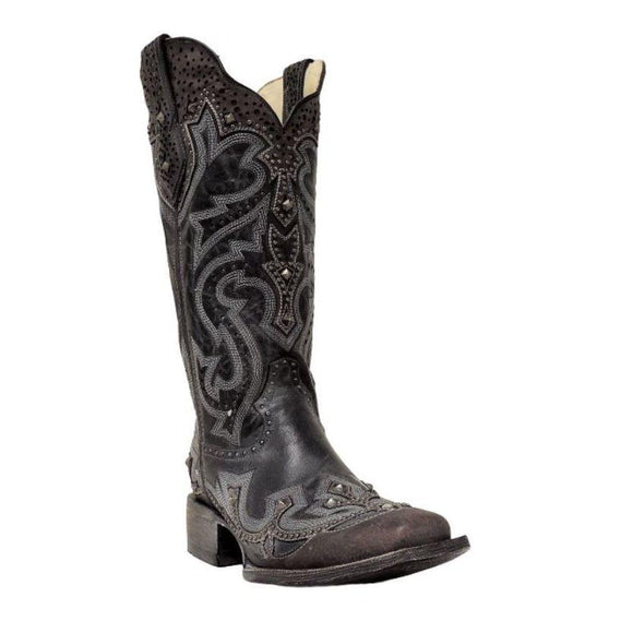 Corral  Boots G1322